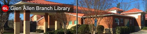 glen_allen_library